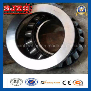 Large-Size de butée du roulement à rouleaux cylindriques avec une grande précision70678/800 1877/670*E*10078/850