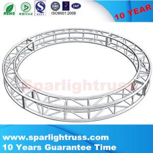 Projection (YS-1103)를 위한 단계 Equipment Exhibition Aluminum Truss System