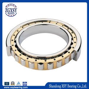 N1017/N1018/N1019/N1020/N1021/N1022/N1024/N1026/N1028/N1030 Fila Cylinerical rodamientos de rodillos