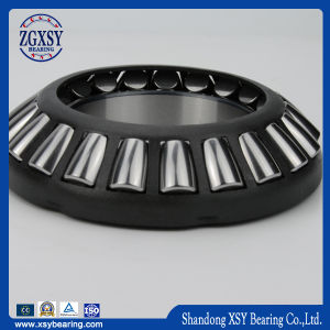Rendimiento del cojinete de empuje de rodillos esféricos especial (29328)