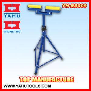 Stand de rouleau (YH-RS009)