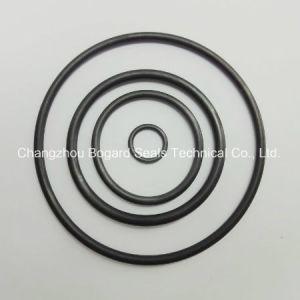 Joint torique de taille métrique caoutchouc NBR/Buna