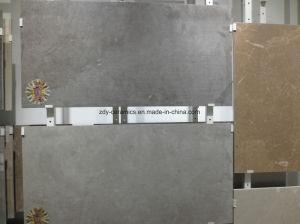 建築材料の無作法な磁器の床および壁のタイル