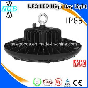 IP65 illuminazione industriale dell'alto di lumen LED alto indicatore luminoso della baia