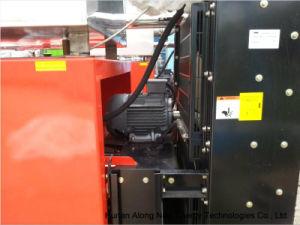 250квт биогаза генератора