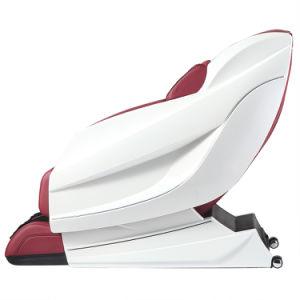 3d de cuerpo completo de la gravedad cero mejor sill n de masaje shiatsu 3d de cuerpo completo - Sillon gravedad cero ...