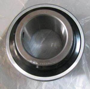UK Inserir o rolamento de esferas UC, Sa e Sb, UK Series