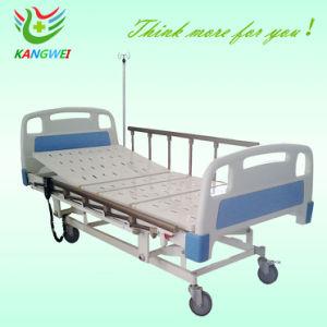 병상 5 기능 전기 치료 침대 Slv-B4151