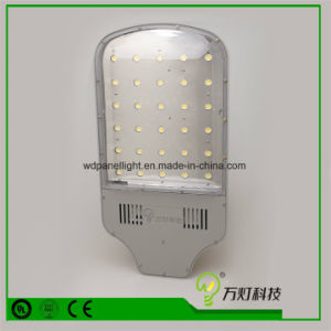 Calle LED de alta potencia 150W Lámparas de luz de carretera al aire libre