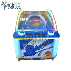 Precio más bajo del Hockey sobre Hielo el juego de Arcade de la máquina de mesa