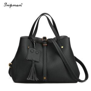 Wh318 Saco de marca nova Tote Bags Mulheres Fashion Messenger bolsas de couro
