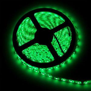 Bianco naturale caldo SMD 2835 di Istruzione Autodidattica 95 12V/24V 9.6W/M del prodotto di vendita indicatore luminoso di striscia della striscia/2835 SMD LED del LED