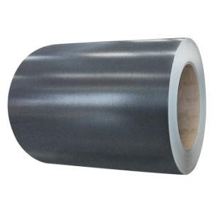 La fabricación de bobinas de acero galvanizado Pre-Painted relación precio/PPGI