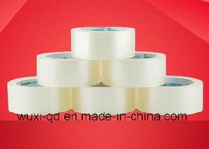 Transparante Plastic Band voor Verpakking en het Verzegelen
