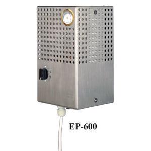 스위치 내각 EP-600를 위한 반대로 응축 기능을%s 가진 DC12V 60W 제습기