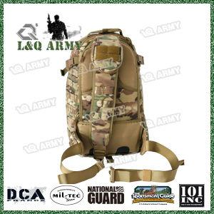 Tactical Molle Assault Backpack Bag Linga Rush Backpack