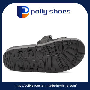 Оптовая торговля женщинами слайд сандалии обувь для мужчин
