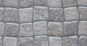 De Tegels van de Muur van het Bouwmateriaal