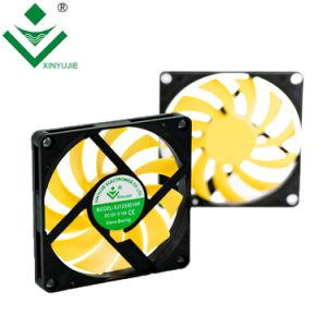 Usar padrão 3000rpm emudecer a dissipação de calor 8010 com alto volume do Ventilador de Refrigeração