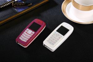 Teléfono celular original 3100 Teléfono móvil