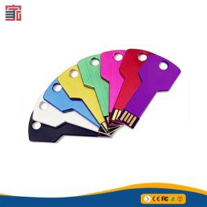 USB-ключ для изготовителей оборудования, Китай заводская цена ключ USB флэш-накопитель, рекламных ключ USB 1 ГБ 2 ГБ 4 ГБ 8 ГБ 16ГБ 32GB с высокой скоростью