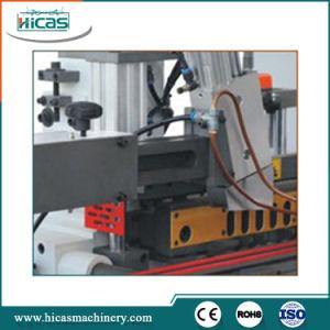 De goede Machine van de Boring van het Hout van de Dienst Elektrische Commerciële Kleine