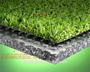 Epp tampon absorbeur de chocs pour gazon synth tique des rev tements de sol mousse antichoc pat - Sous couche gazon synthetique ...