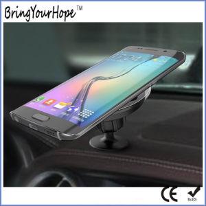 Soporte de ventosa Teléfono Inalámbrico el Cargador de coche (XH-PB-238)