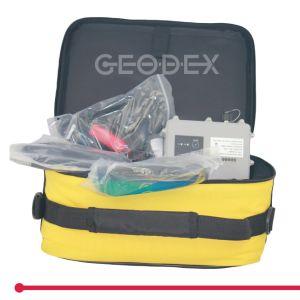 최신 판매 안녕 표적 G972 Gnss GPS Rtk 중국은 상표를 만들었다