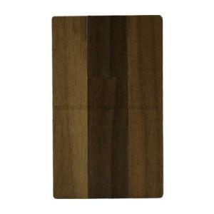 32GB ha personalizzato l'alta qualità di legno dell'azionamento della penna del USB della scheda dell'acero