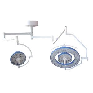 立場の移動式タイプ30ワットLEDの外科ランプ