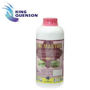Le roi Quenson Insecticide antiparasitaires l'abamectine Tc (95 % 5 % EW, 1,8 % EC, 5 % EC)