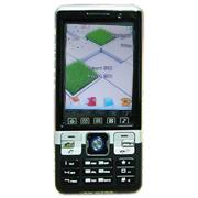 Телевизор телефон (M702)
