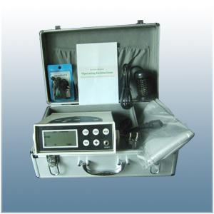 Ion Cleanse Detox baño de pies de la máquina (MP637)