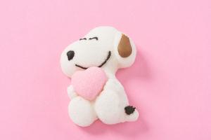 Multicolor de animales de dibujos animados de caramelo de algodón dulce