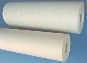 Nhn Polyimide пленки и бумаги Amide Nomex® композитные материалы (6650)