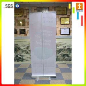 Баннер стойки стабилизатора поперечной устойчивости с En71 сертификации для отображения (TJ-S054)