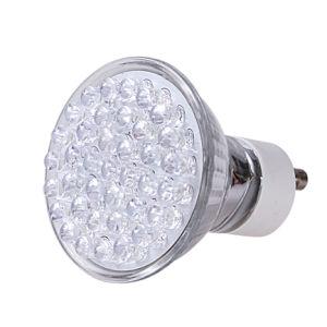 LED-Punkt-Licht (SD-38-GU10)