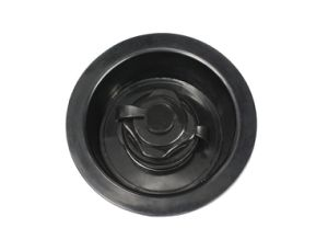 Pumpe (807C)