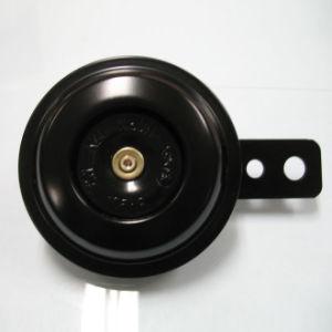piezas de repuesto de motocicleta la sirena de alarma para moto (grandes, pequeños)
