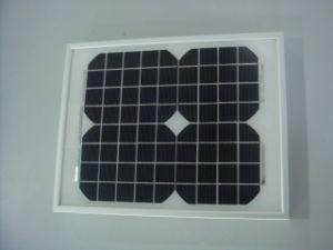 Constituídos Painel Solar (SUN36M15W49x29)