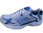 Les chaussures de sport (ST7)