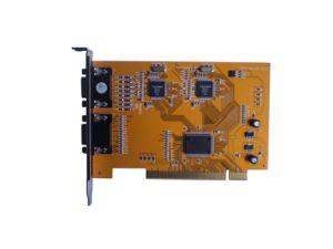 Handy der Unterstützungs8ch Anschließen-Einfach (Jm-1008hb8)