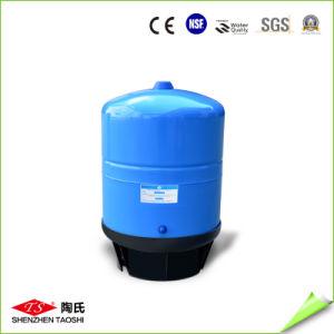記憶の工場のための価格3G ROの水圧タンク