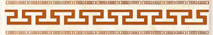 Ceramiektegel van het Ontwerp van het Bouwmateriaal de Marmeren voor Muur en Vloer