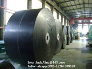 Высокое качество дешевые Custom Маслостойкий экспортеров ленты транспортера и песок систему транспортера