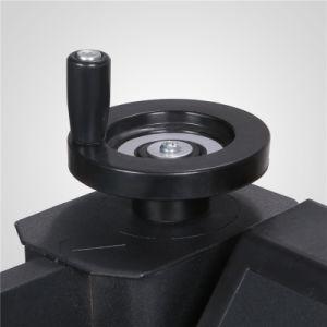 Digitale Clamshell 38 X 30cm de Overdracht van de Hitte van de T-shirt