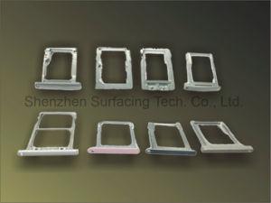 Het compatibele Mobiele Dienblad van de Kaart van de Telefoon SIM voor Mobiele Industrie van de Telefoon