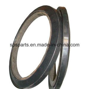 Grupo de vedação/Flutuante Cone/Duo/ superfície de metal/ Drift Ring/junta