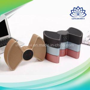 卸し売りコンピュータのBluetooth 4.0の可聴周波小型無線携帯用スピーカー